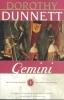 Dunnett, Dorothy,Gemini