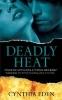 Eden, Cynthia,Deadly Heat