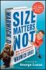 Davis, Warwick,Size Matters Not