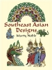 Noble, Marty,Southeast Asian Designs