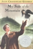 George, Jean Craighead,My Side of the Mountain