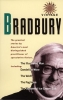 Bradbury, Ray,The Vintage Bradbury