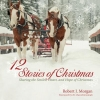 Morgan, Robert J.,12 Stories of Christmas