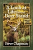 Chapman, Steve,A Look at Life from a Deer Stand