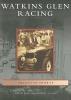 House, Kirk W.,   Mitchell, Charles R.,Watkins Glen Racing