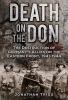 Trigg, Jonathan,Death on the Don