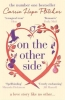 <b>Hope Fletcher, Carrie</b>,On the Other Side