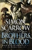 Scarrow, Simon,Brothers in Blood