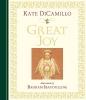 DiCamillo, Kate,Great Joy
