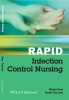 Ross, Shona,Rapid Infection Control Nursing