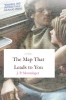Monninger, J. P.,The Map That Leads to You