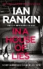 <b>Rankin Ian</b>,In a House of Lies