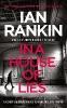 <b>Rankin Ian</b>,In a House of Lies