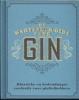 ,<b>De bartender-gids voor Gin</b>