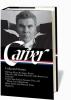 Carver, Raymond,Raymond Carver