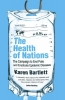 Bartlett Karen,Health of Nations