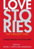 Genie D. Chipps,   Bill Henderson,Love Stories for Turbulent Times
