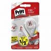 ,Correctieroller Pritt mini flex 4.2mmx7m blister 2e halve prijs