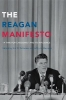 ,The Reagan Manifesto