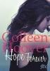 Hoover, Colleen,Hope Forever
