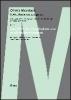 Messiaen, Olivier,Texte, Analysen, Zeugnisse