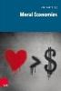 ,Moral Economies