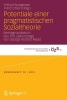 ,Potentiale einer pragmatistischen Sozialtheorie