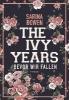 Bowen, Sarina,   Schmitz, Ralf,The Ivy Years - Bevor wir fallen