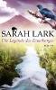 Lark, Sarah,Die Legende des Feuerberges