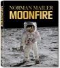 Mailer, Norman,Norman Mailer, MoonFire
