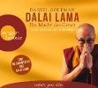 Goleman, Daniel,Dalai Lama - Die Macht des Guten