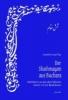 Der Shashmaqam aus Buchara,Überliefert von den alten Meistern, notiert von Ari Babakhanov