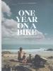 Doolaard, Martijn,One Year on a Bike