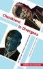,Charaktere in Divergenz