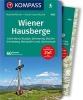 Heriszt, Werner,Wiener Hausberge