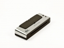 ,laminator ProfiOffice Prolamic E2320 voor A3