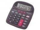 ,rekenmachine Ketonic blister middelgroot, basisfuncties