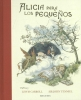 Lewis Carroll,Alicia para los pequenos