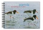 ,<b>Werelderfgoed Waddenzee weekagenda 2019</b>