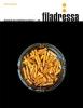,Filadressa04
