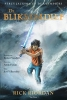 Rick  Riordan,Percy Jackson en de Olympi?rs De bliksemdief graphic novel