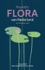 <b>Leni  Duistermaat</b>,Heukels` Flora van Nederland
