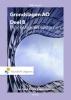 <b>A.C.J.  Bast, R.  Nijland</b>,Grondslagen van de administratieve organisatie Processen en systemen