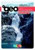 H.M. van den Bunder, J.H.A.  Padmos,De Geo bovenbouw vwo 5e editie Studieboek Klimaatvraagstukken