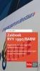 ,<b>Zakboek RVV 1990/BABW</b>