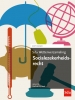 ,Sdu Wettenverzameling Socialezekerheidsrecht 2020