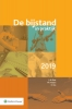 J. de Boer, W.  Heesen, R.  Ros,De bijstand in praktijk 2019