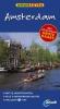 ANWB,ANWB Extra Amsterdam