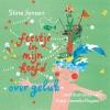 Stine  Jensen,Feestje in mijn hoofd - Het boek over geluk