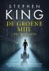 Stephen  King,De Groene Mijl (POD)